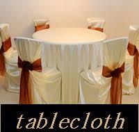 table linen rentals denver home 1 25 chair cover rental best deal on wedding linen rentals