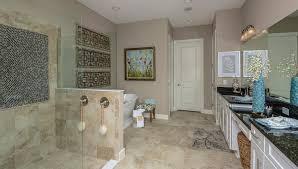 kitchen fresh bella casa kitchen and bath home interior design