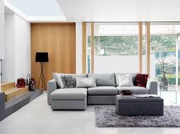 What Colours Go With Green by Living Room What Colours Go With Beige Corner Sofa Bed Red Black