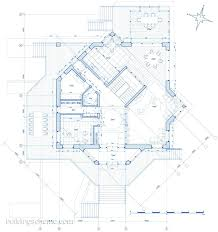 free house blueprint maker blueprint house maker free floor plan software sle house