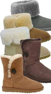 womens ugg boots with buttons ugg bailey button compare prices womens ugg australia boots