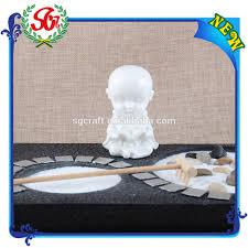 sgb524 diy christmas decoration craft kit handmade kids christmas