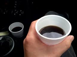 foam cups cancer risks unlikely from foam cups competitive enterprise