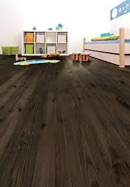 Vintage Oak Laminate Flooring Vintage Oak Dark Smoked Enhanced Laminate Flooring