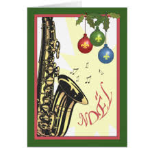 french christmas greeting cards zazzle