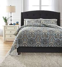 Bed Covers Set Duvet Covers Furniture Homestore