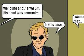 Csi Miami Memes - csi meme 100 images looks like this post has been posted 25