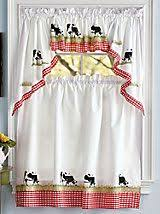 Cow Print Kitchen Curtains 116 Best Kitchen Images On Pinterest Kitchens Home Ideas And