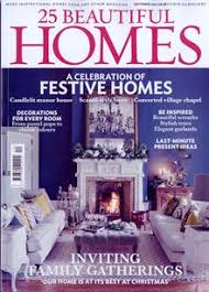 home interiors uk home garden home interiors magazine subscriptions at newsstand
