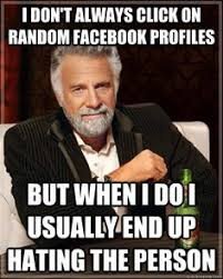 Make Your Own Most Interesting Man In The World Meme - who is the most interesting man in world quotes dos equis best