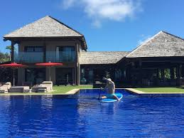 rich kids instagram arrived the beautiful villa takali arrived the beautiful villa takali fiji amazing home for