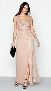 maxi dresses for a wedding wedding guest dresses debenhams