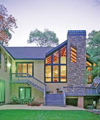 green building house plans home design building trends house plans and more