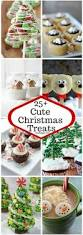 best 25 cute christmas desserts ideas on pinterest holiday