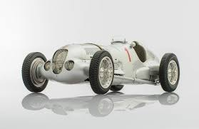mercedes top model cars mercedes w125 donington 1 by cmc model cars racing heroes
