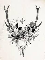best 25 capricorn tattoo ideas on pinterest capricorn