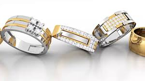men ring designs men s rings style designs of diamond and gold rings for men