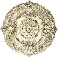 Awesome Metal Circle Wall Decor Round Distressed Metal Wall Decor