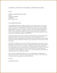 best solutions of election clerk cover letter in sample law clerk