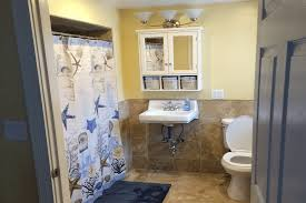 bathroom remodeling suffolk county ny long island bathroom
