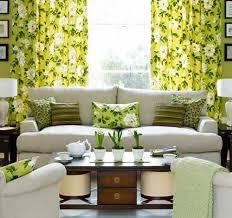 modern interior home design 30 home decorating ideas blending modern trend and