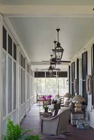 13 best screened porches images on pinterest screened porches