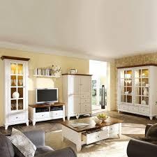 Wohnzimmerschrank Nordisch Kuche Skandinavischer Landhausstil Poipuview Com Das Wohnzimmer