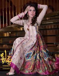 frocks new fashion 2017 new trend for women bise world