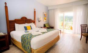 sugar bay resort and spa official hotel website