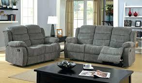 Recliner Sofa Sets Sale by Recliner Sofa Sets Uk Recliner Sofa Buy Online India Recliner Sofa
