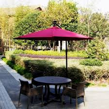 11 Ft Offset Patio Umbrella 11 Ft Offset Patio Umbrella Probably Patio Umbrellas Fantastic