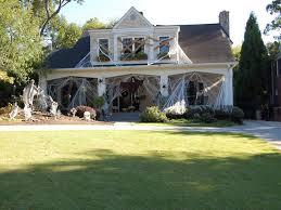 Halloween Haunted House Decorating Ideas Ideas 44 Spooky Spider Halloween Haunted House Door