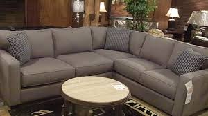 Apartment Size Sectional Sofas by The Most Popular Sectional Sofas Portland 71 On Sofa Pit Sectional