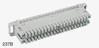 krone wiring modules canford