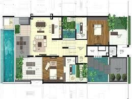 eco friendly floor plans floor plan design free fresh inspiration 15 home eco