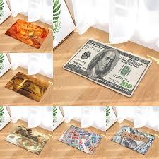 Dollar Floor by Popular Dollar Print Rug Buy Cheap Dollar Print Rug Lots From