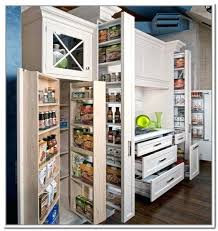 clever storage ideas for small kitchens clever storage ideas for small bedrooms clever storage ideas for
