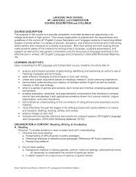 sample ap synthesis essay essays in english good english essays examples how to write a good good english essays examples how to write a good paper in english good english essays examples