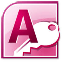 training microsoft access