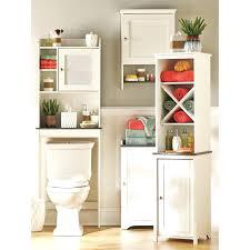 Linen Tower Cabinets Bathroom - bathroom linen tower u2013 homefield