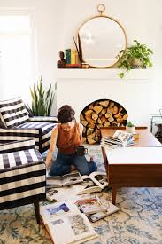 home decor blog rejuvenation and schoolhouse electric furniture