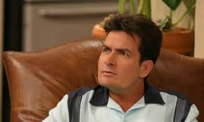 Hollywood S Most Toxic Bromance The Implosion Of Charlie - charlie sheen accused of murder