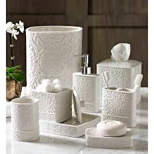 bathroom set ideas get 20 bathroom accessories ideas on without signing up