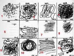art therapy courses archives art therapy courses online