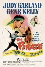 351 best my favorite movies images on pinterest vintage movies