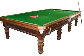 portable pool table pool largesize g4 pool table quantum play