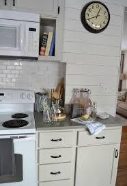 do it yourself kitchen design do it yourself kitchen makeover hometalk