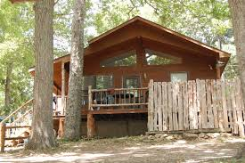 our cabins hickory hollow resort table rock lake shell