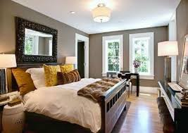 paint color ideas for bathroom master bedroom and bathroom paint color ideas choosing bathroom