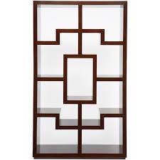 Chestnut Bookcase Best 25 Brown Bookshelves Ideas On Pinterest Painted